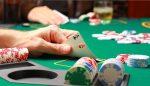 Bandar Judi Blackjack Online Uang Asli Terpercaya