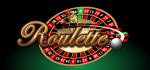 Daftar Judi Roulette Online Android Terpercaya Sejak 2010
